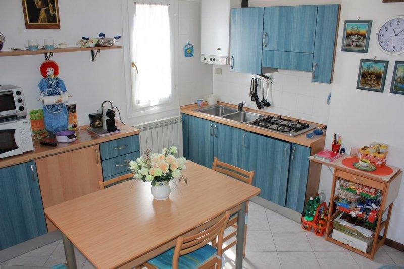 Vendita appartamenti lidi ferraresi lido nazioni for Case in vendita riviera romagnola