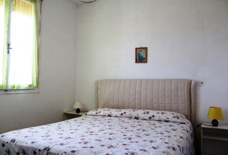 Letto Matrimoniale Emilia Romagna.Appartamento Vista Mare Centro Lido Nazioni